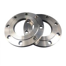 Piezas de fundición de aleación de aluminio de precisión