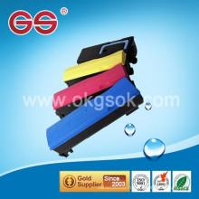 TK560 561 562 564 kit de toner couleur pour kyocera FS-C5300 5350DN