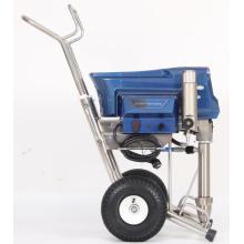 airless paint sprayer hose swivel heavy duty sprayer