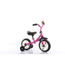Triciclo de crianças de três rodas mais novo
