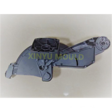 Power Tool Circular Saw Housing Die