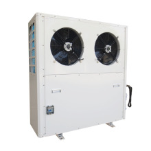 High Cop Heat Pump Water Heater OEM