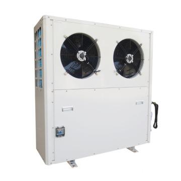 high cop heat pump water heater OEM