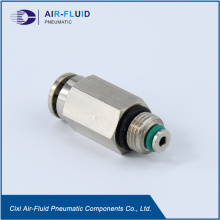 Air-Fluid Spray Lubrication Accessories ,Check Valve