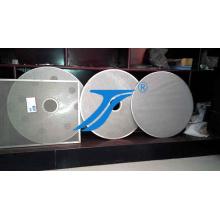 201/304 malla de filtro malla de alambre de acero inoxidable