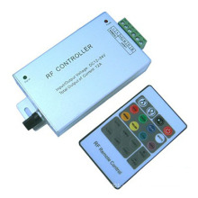 Controlador de RF-Audio con 20 teclas (GN-AUDIO-002)