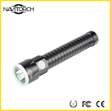 Xm-L T6 LED 960 Lumens Rechargeable LED Flashlight (NK-2633)