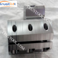 Precision Machining Parts Metal Manufacturing