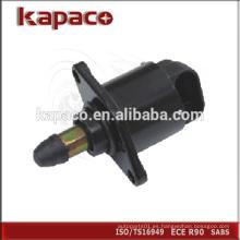 Mejor precio de la válvula de control de aire de ralenti 1920.X9 para PEUGEOT 306 405 406 605 806MPV CITROEN XANTIA XSARA