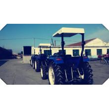 [Venda directa de fábrica] Trator de Tractor_Mini de exploração de peças de reposição