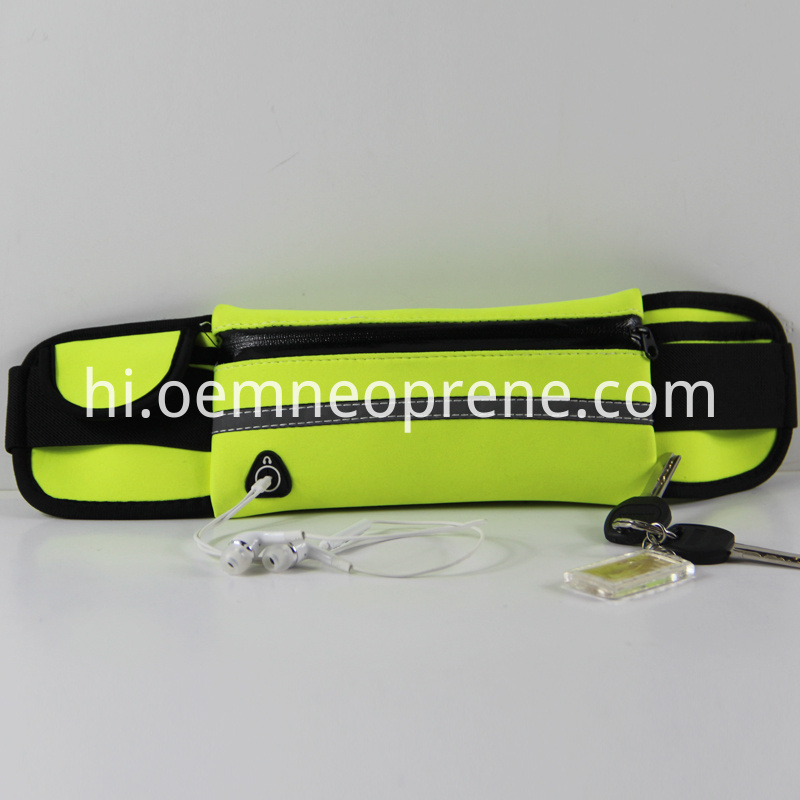 waist bag for sale