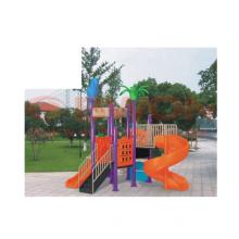 Outdoor playground (Outdoor Combination playground,Playground System)