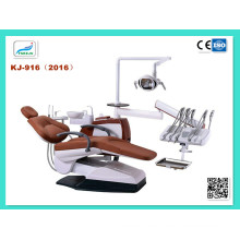 Zahnarzt Stuhl China Dental Euqipment Zahnarzt Stuhl