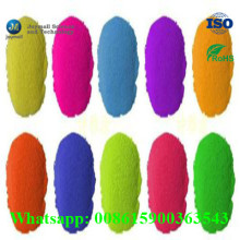 Epoxy Polyester Powder for Powder Coating