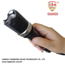 Heavy Duty Stun Guns with LED Flashlight (TW-100)