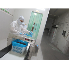 IQF Gelée Bio-Zl-1026 1