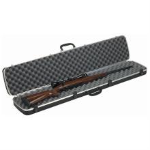 Wholesale Protective Hard Plastic Black Waterproof Eva Military Long Gun/Pistol Case