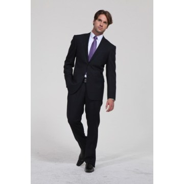 Man Business Suit 3