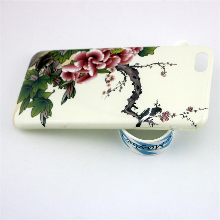 TPU phone case