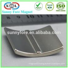 strongest neodymium magnet use for speaker