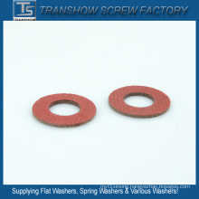 China Manufacture Thermo Insulation Washers