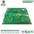 High Precision Multilayer PCB 1.2mm