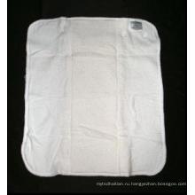 «Трикотажные махровые полотенца» Bum Pad-Bum Baby Baby Products