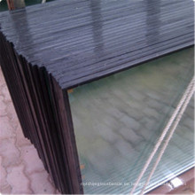Decorativo / Doble acristalamiento / Ventana / Flotante Vidrio reforzado / Vidrio aislante