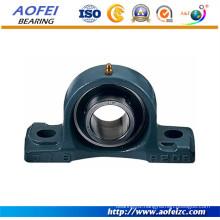 Aofei Bearing Manufactory supply JIB Bearing UC208 P208 UCP208