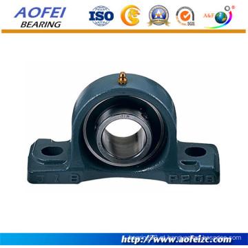 Aofei Bearing Manufactory fornecimento JIB Rolamento UC208 P208 UCP208