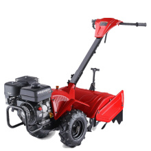 New Design Gasoline Tiller