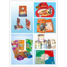 Hot Sale Packaging Polypropylene Bags