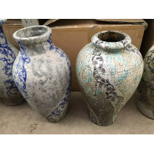 Vase Keramik Großhandel