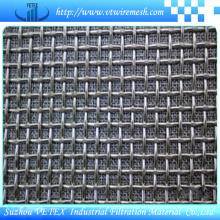 Série de malha sinterizada padrão geral de cinco camadas