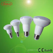 La Chine fournisseur ampoule LED SAA