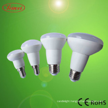 China Supplier Bulb LED SAA