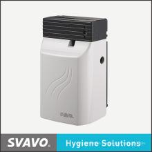 Wall Mounted Air Freshener Dispenser V-140