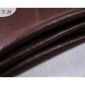 Stuhl Sitzbezug Stoff Wildleder von Ftx37341