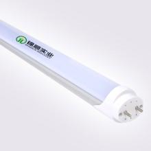 Фабричный оптовый свет пробки СИД T8 4FT 18W24W Дешевая цена