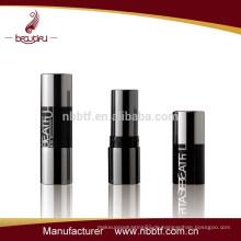 LI 19-60,2015 pty Metall Lippenstift Fall / Behälter / Rohr