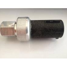 Interrupteur automatique de pression / capteur de pression d'huile / capteur de pression du rail de carburant