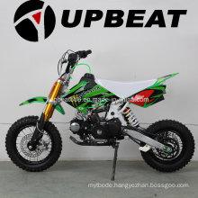 Upbeat 50cc Kids Dirt Bike Mini Pit Bike with Semi-Automatic