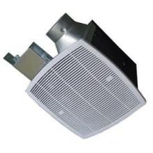 AUPU Super Quiet Exhaust Fan AFS80G1 & AFS110G1