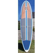 2016 quente !!!! Placa de pá de alta qualidade SUP clássico / prancha de surf made in china