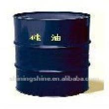 Wasserlöslichkeit Dimethyl-Silikonöl für Entschäumer