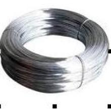 High Quality Titanium Wires ASTM B348