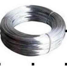 Fios de titânio de alta qualidade ASTM B348