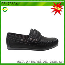 Wholesale Alibaba Sneakers Shoe for Boys