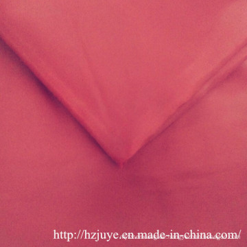 50d * 75D / 190t weiches Futter Polyester für Kleidungsstücke
