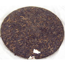 puer tea health benefits,best and high quality slimming tea wholesale